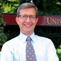 Bill Paulus - Associate Vice-President University of Minnesota ...