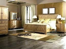 Furniture Barn Bedroom Furniture Rustic Wood Bedroom Furniture Rustic  Bedroom Furniture Sets White Rustic Pine Bedroom