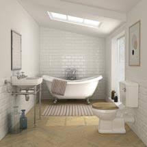 Traditional Bathrooms Awesome Ideas Decor Amazing Design Ideas