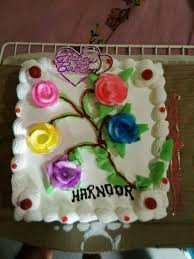 Birthday Cake Pics Home Facebook