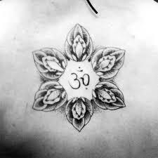 мандала Mandala тату фото галлерея идей для татуировок