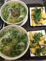 14 photos for pho loc vietnamese restaurant