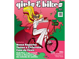 Iguatemi \u2013 Feira Book Lovers Kids « Lady Guedes