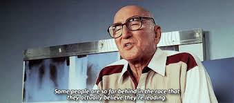 Sopranos Quotes Best Junior Soprano Jokes