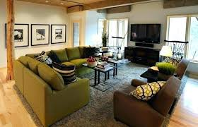 apartment living room layout. Living Room Arrangements Apartment Arrangement Ideas Medium Size Layout Lovely Small With