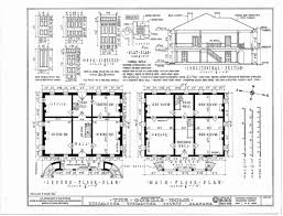 four square home plans inspirational small house 4 and designs modern square house floor plans