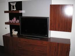 MICA FURNITURE MICA FURNITURE MICA FURNITURE NY NJ PA CT USA - Formica bedroom furniture