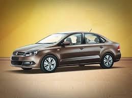 new car launches april 2015Volkswagen Car Sales April 2015 Volkswagen records 18 increase