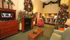 Book The Inn at Christmas Place in Pigeon Forge | Hotels.com