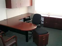 Decoration Accounting Office Craigslist Hudson Valley Furniture Extraordinary Hudson Valley Office Furniture Decoration