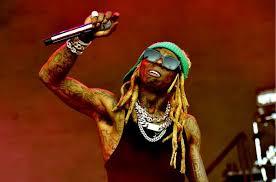Supposed Original Version Of Lil Wayne's 'Tha Carter V' Surfaces ...