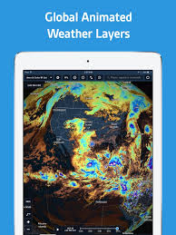 Foreflight Mobile Efb On The App Store