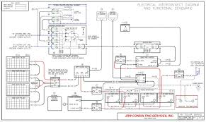 rv ac thermostat wiring diagram lovely coleman mach air conditioner 4 way wiring diagram unique 4 way switch wiring diagram multiple lights simple peerless light