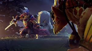 valve reveals two new dota 2 heroes set to release in the dueling