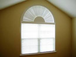 lowes window blinds. Smart Cordless Cellular Shades Elegant Windows And Blind Ideas Staggering Cheap Window Blinds Levolor Parts Lowes U