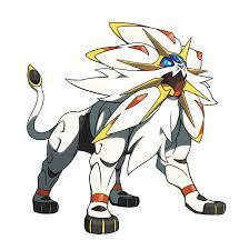 Pokemon Phimmoi