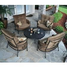wrought iron garden furniture off deep seating wrought iron patio furniture outdoor chairs wrought iron outdoor
