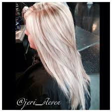 Fresh Inspired Of Your Hairs With Mocha Hair Color Chart