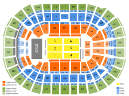 Verizon Center Seating Chart Wizards Verizon Center Seating Chart And Tickets Formerly Verizon