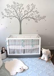 rugs for nursery boy interior designing light blue rug