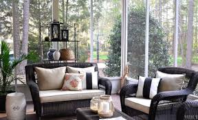 sunroom furniture arrangement. Full Size Of Sunroom:sunroom Furniture Layout Ideas Amazing Sunroom Arrangement N