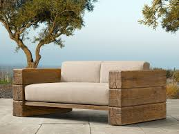 grand resort aspen patio furniture. restoration hardware aspen collection sofa grand resort patio furniture