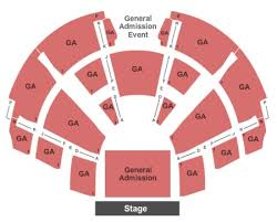 Center Stage Theater Atlanta Seating Chart Center Stage Theatre Tickets Center Stage Theatre In