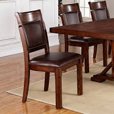 dining room chairs. Adirondack Side Chair Dining Room Chairs