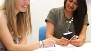 get paper writing service and essay writing service styles to carve out a discussion essay the aid of custom essay writing services