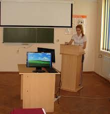 Защита дипломных работ выпускниками филиала в п Мостовском  dsc01880