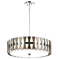Pendant Lights At Lowes Inspiration Lowes Mini Pendant Light Wardabosquesclub