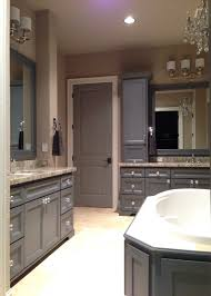 Bianco Romano Granite Kitchen Grey Master Bathroom Dark Grey Cabinets With Bianco Romano