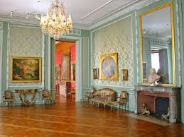 Beaux Arts Interior Design Stunning Tours Museum Of Fine Arts Tourism Holiday Guide