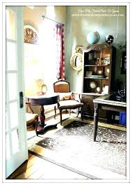 french country office furniture. French Contemporary Furniture Glamorous Cross Island Large Bookcase Rooms And Rest Appealing Marvelous Country Office