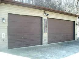 new garage door cost installed cost to install new garage door medium size of garage door opener reviews new cost installed garage door opener installation