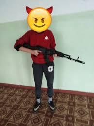 Михаил Веденеев   ВКонтакте