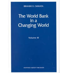 the best and worst topics for is the world changing for the better is the world changing for the better essay examples