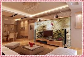 decorating furniture with paper. Modern Living Room Decoration Ideas TV Background Wall Paper Textures Decorating Furniture With