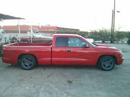 Reed one! DODGE DAKOTA RT | V8 Dodge | Pinterest | Dodge dakota rt ...