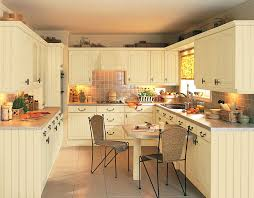 cottage kitchen ideas. Image Of: Cream Cottage Kitchen Ideas