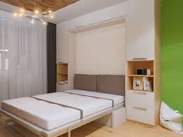 Wardrobe Interior Designs Style New Decorating Ideas