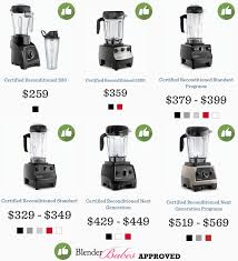 vitamix costco coupon. The Cheapest Deals On Refurbished Vitamix \u0026 Blendtec Blenders By @BlenderBabes Costco Coupon I