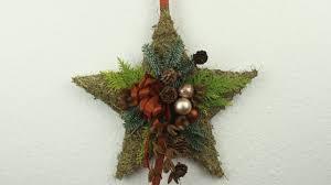 Weihnachtsstern Flora Shopeu