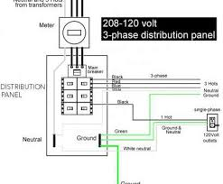 how to wire a 480v light cleaver 480v 3 phase transformer wiring how to wire a 480v light cleaver rc2163e control center wiring on pool light transformer diagram