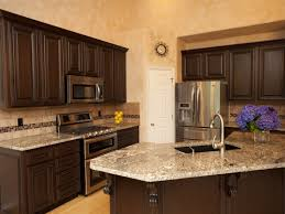 Clearance Kitchen Cabinets Astounding Clearance Kitchen Cabinets Tags Reface Kitchen