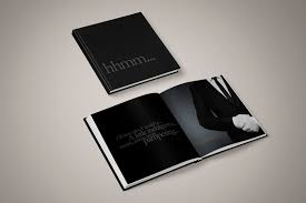 Why Printed Brochure Advertising Is The Best Option For Your