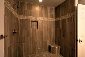 Brown Bathroom Ideas Design Accessories Pictures Zillow