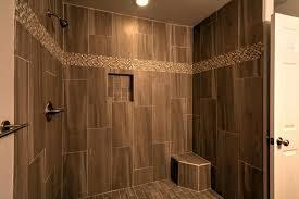 Brown Bathroom Ideas Design Accessories Pictures Zillow