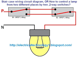 2 way light switch pictures of two way light switch wiring diagram 2 wiring two way switch diagram 2 way light switch wiring diagram for two way switch one light two way light switch 2 way light switch