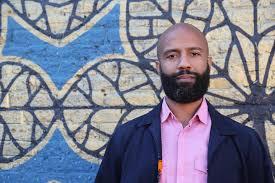 Christopher M Johnson | WNYC Studios | Podcasts